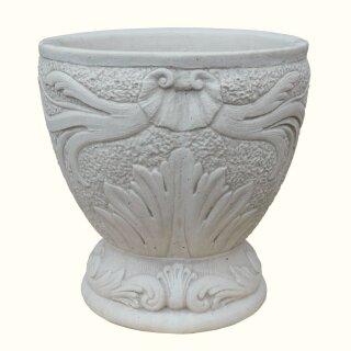 """Pflanzschale """"Dianthus"""", H 63 cm"""