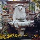 """Wandbrunnen """"Venecia"""", H 158 cm"""