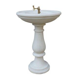 "Standbrunnen ""Pisa"", H 94 cm"
